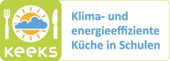 KEEKS-Logo